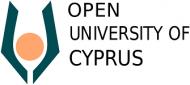OUC_logo