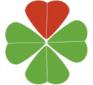 mopf_logo