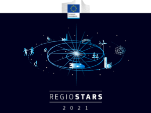 Read more about the article REGIOSTARS 2021